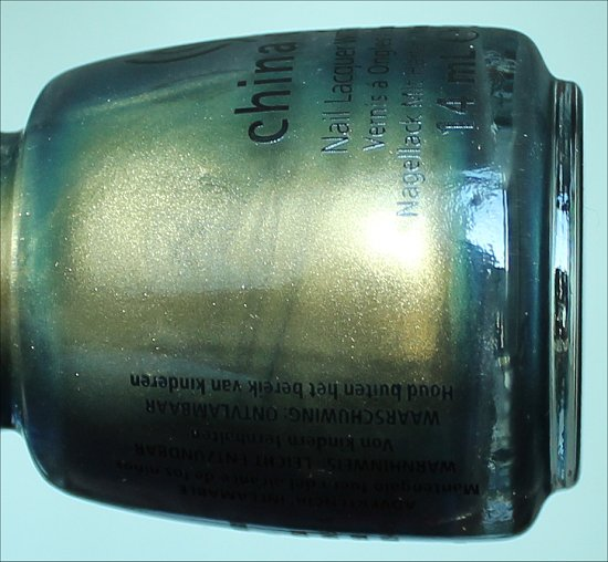 China-Glaze-Rare-and-Radiant