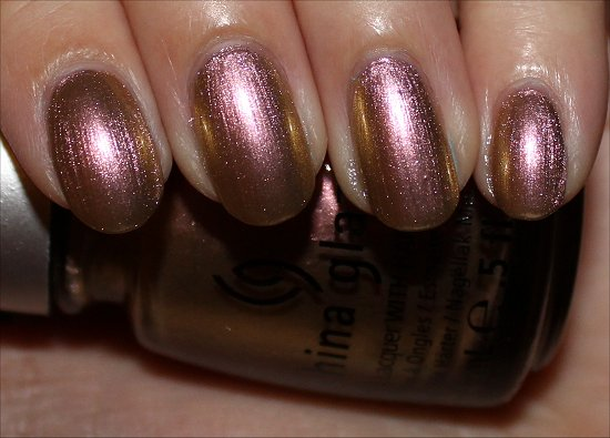 China-Glaze-Swanky-Silk-Review-Swatches