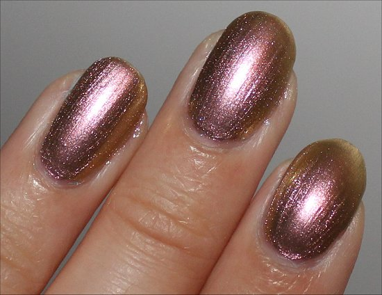 China-Glaze-Swanky-Silk-Swatch-Review-Pics