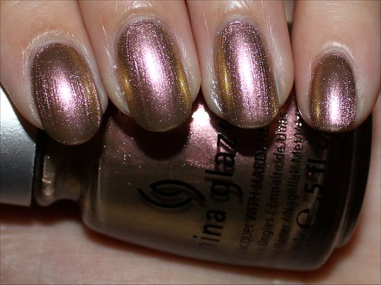China-Glaze-Swanky-Silk-Swatch-Review