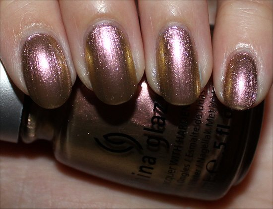 China-Glaze-Swanky-Silk-Swatches-Review-Photos