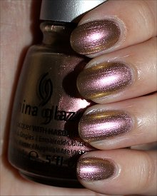 China-Glaze-Swanky-Silk-Swatches-Review