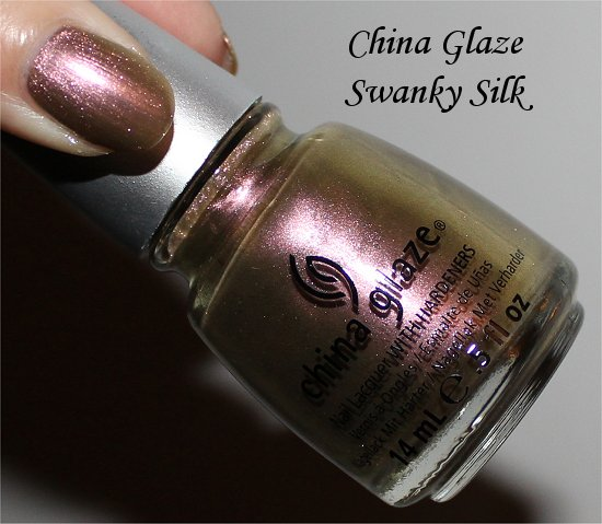 China-Glaze-Swanky-Silk