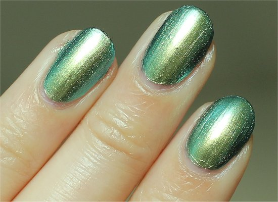 China-Glaze-Unpredictable-Review-Swatches-Photos