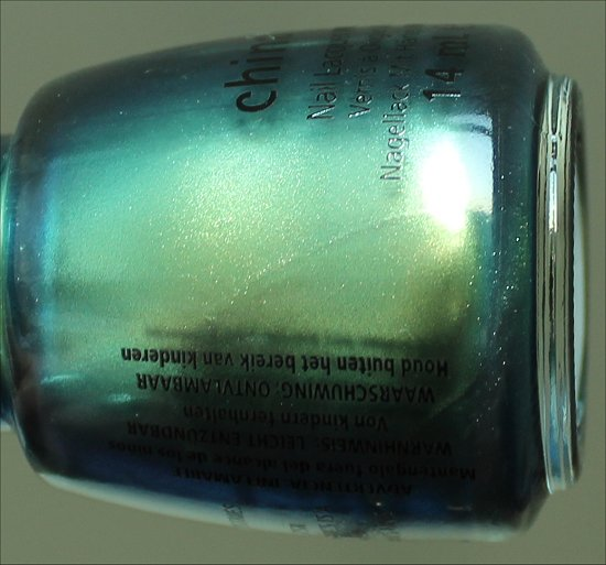 China-Glaze-Unpredictable-Swatch-Review-Photos