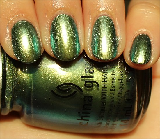 China-Glaze-Unpredictable-Swatch-Review