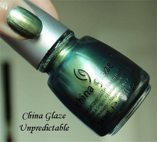 China-Glaze-Unpredictable-Swatches-Review-Pics