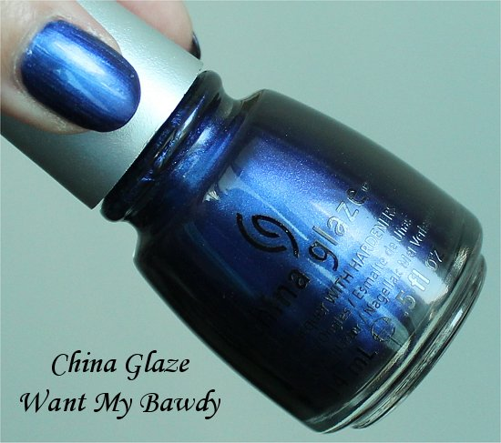China-Glaze-Want-My-Bawdy-New-Bohemian-Collection