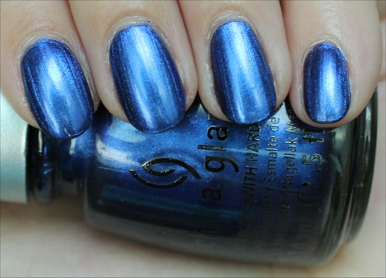 China-Glaze-Want-My-Bawdy-Review-Swatch-New-Bohemian-Collection-Swatches