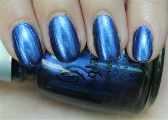 China-Glaze-Want-My-Bawdy-Swatch-Review-Pictures