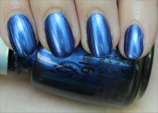 China-Glaze-Want-My-Bawdy-Swatch-Review