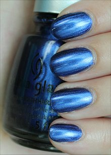 China-Glaze-Want-My-Bawdy-Swatches-Review