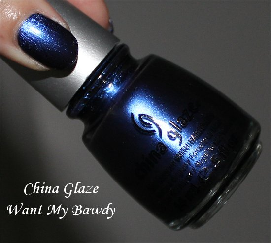China-Glaze-Want-My-Bawdy