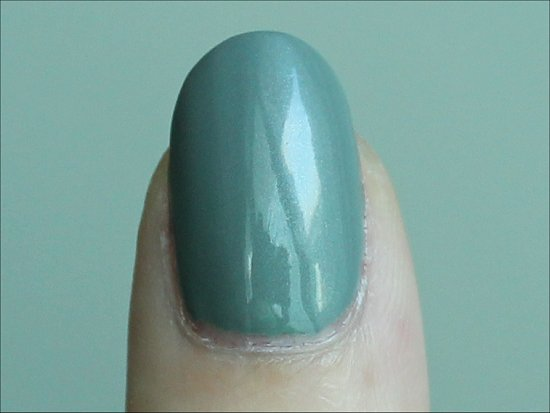Elephant Walk China Glaze On Safari Collection Swatches, Review & Pics