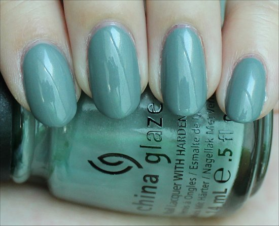 Elephant-Walk-by-China-Glaze-On-Safari-Collection-Review-Pictures