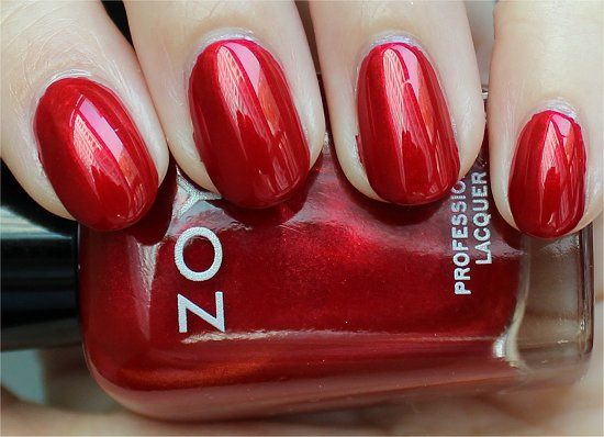 Elisa-Zoya-Swatch-Review-NYFW-2012-Collection-Swatches-Pictures