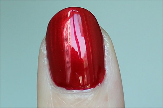 Elisa-Zoya-Swatches-Review-NYFW-2012-Collection-Pictures