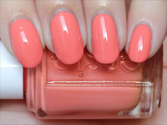 Essie-Tart-Deco-Review-Swatch