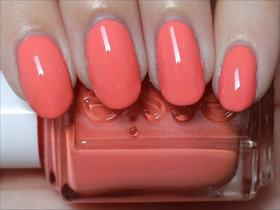 Essie-Tart-Deco-Review-Swatches