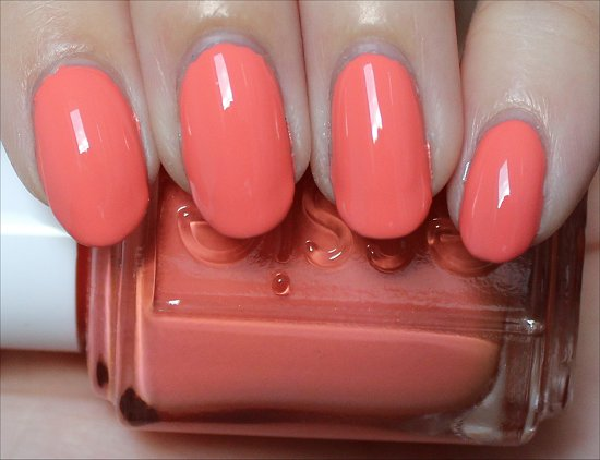 Essie-Tart-Deco-Swatch-Review