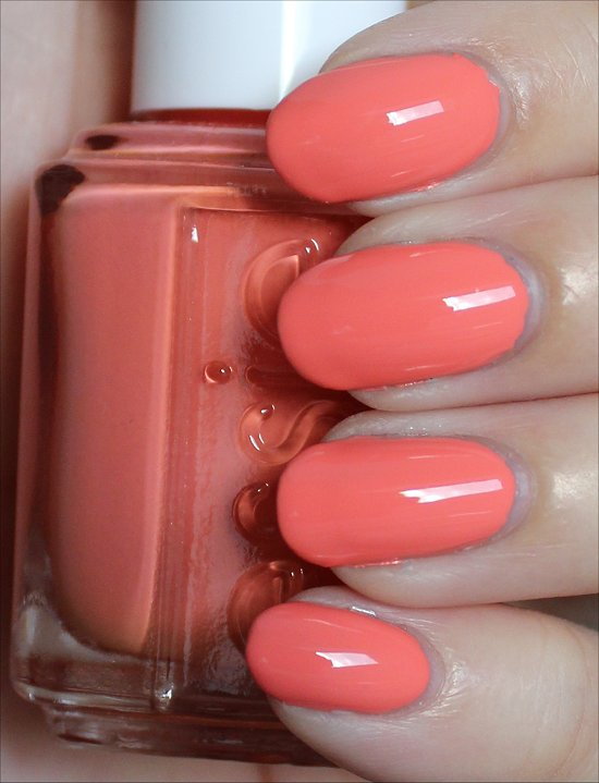 Essie-Tart-Deco-Swatches-Review