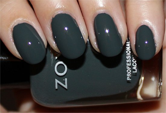 Evvie-Zoya-Swatch-Review-Pics