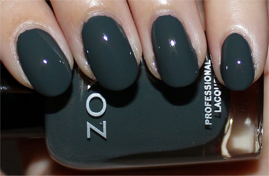 Evvie-by-Zoya-Swatches-Review