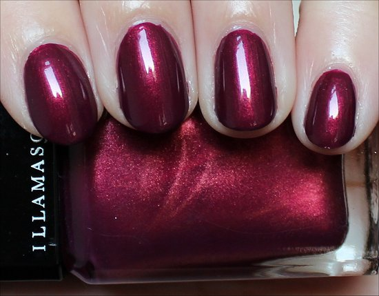 Illamasqua-Charisma-Review-Swatch-Pics