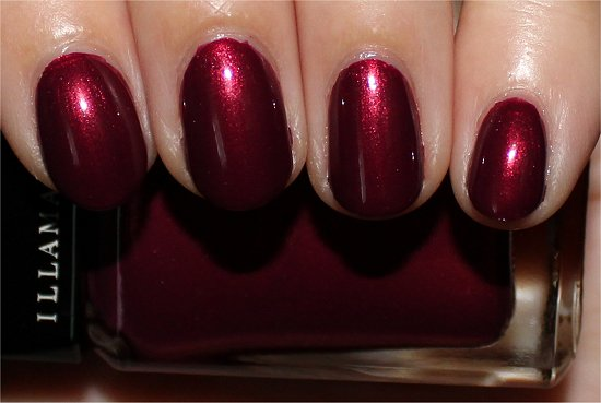 Illamasqua-Charisma-Swatch-Review-Pics