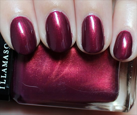 Illamasqua-Charisma-Swatch-Review-Pictures