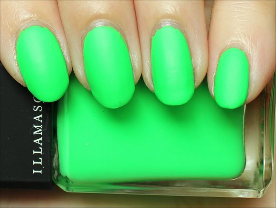 Illamasqua-Nurture-Swatch-Review-Pictures