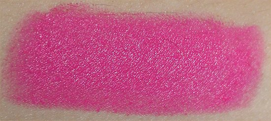 MAC-Candy-Yum-Yum-Lipstick-Swatch-Review-Pictures