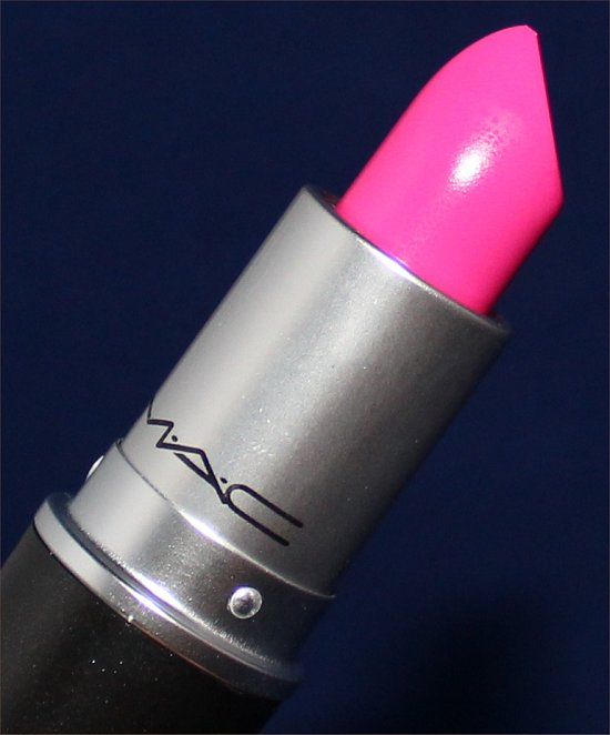 MAC-Candy-Yum-Yum-Swatches-Review