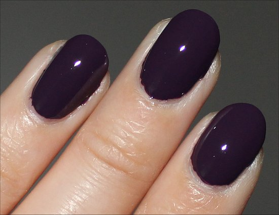 Monica by Zoya Swatches & Review