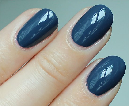 Natty-Zoya-NYFW-Collection-Swatches-Review
