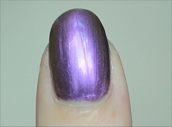 No Plain Jane China Glaze New Bohemian Collection Swatches & Review