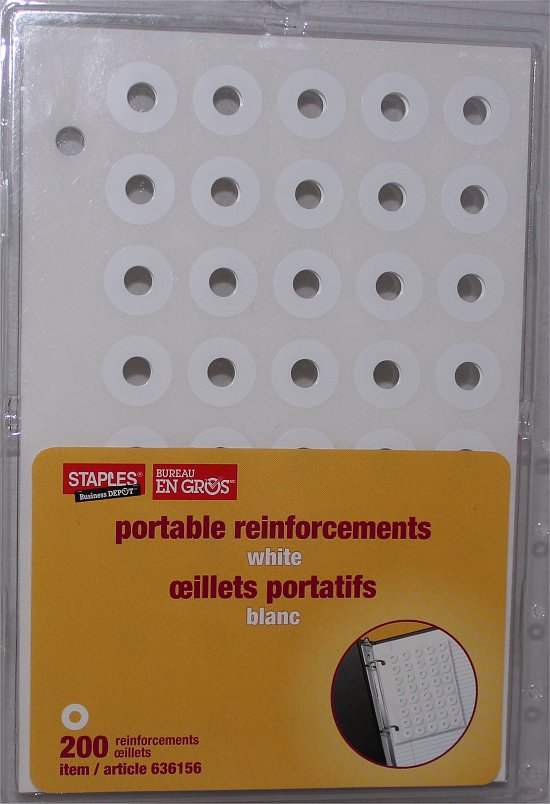 Ruffian-Manicure-Hole-Reinforcement-Stickers