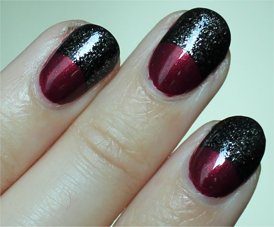 Ruffian-Nail-Art-Pictures