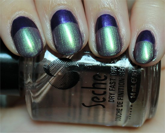 Ruffian-Nails-Nail-Art-Swatches-Pictures