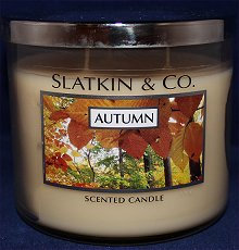 Slatkin-Co-Autumn-Candle-Review-Pictures-Bath-Body-Works