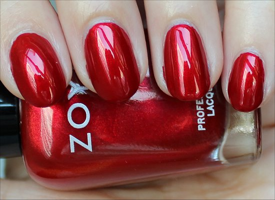 Zoya-Elisa-Review-Swatches