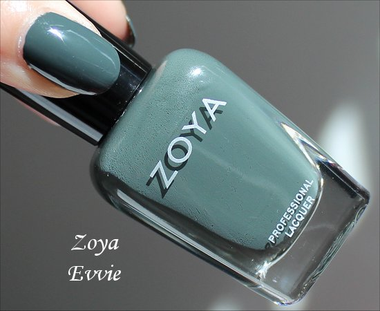 Zoya-Evvie-NYFW-Collection-2012-Swatches-Review-Pics