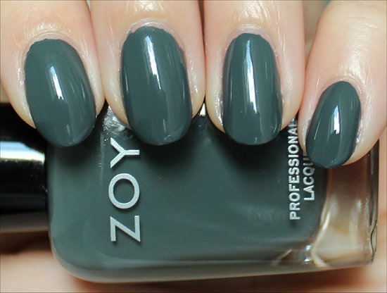 Zoya-Evvie-Review-Swatches