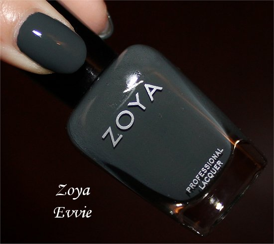 Zoya-Evvie-Review