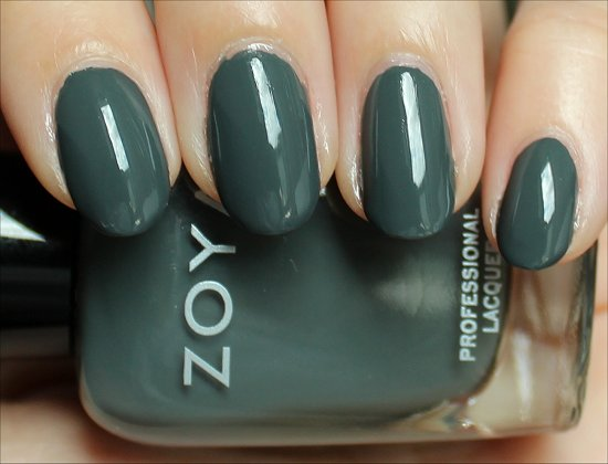 Zoya-Evvie-Swatches-Review-Pictures