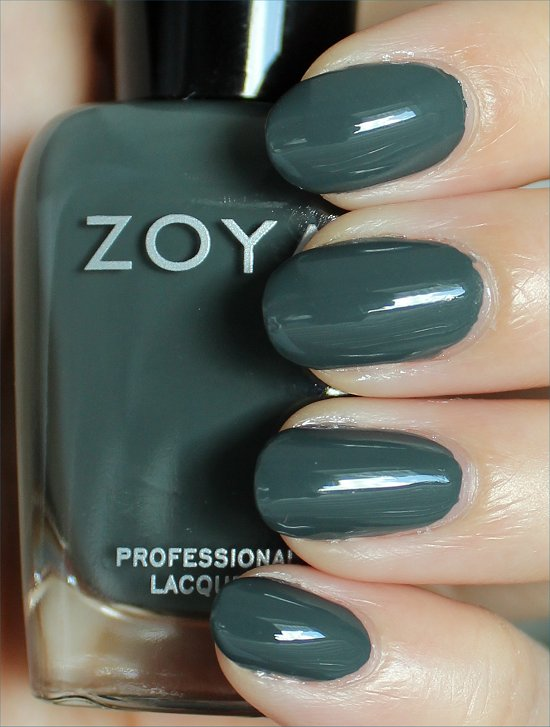 Zoya-Evvie-Swatches-Review
