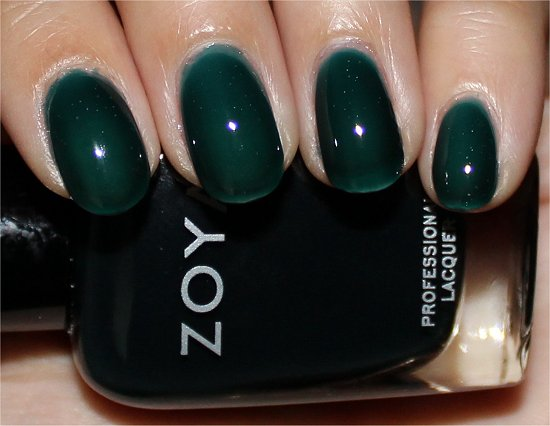 Zoya-Frida-Gloss-Collection