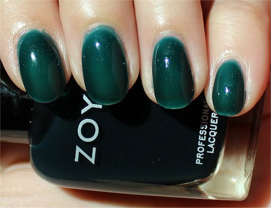Zoya-Frida-Review-Swatch