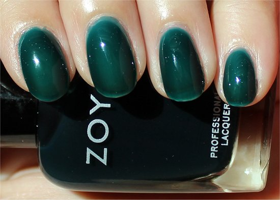 Zoya-Frida-Review-Swatches