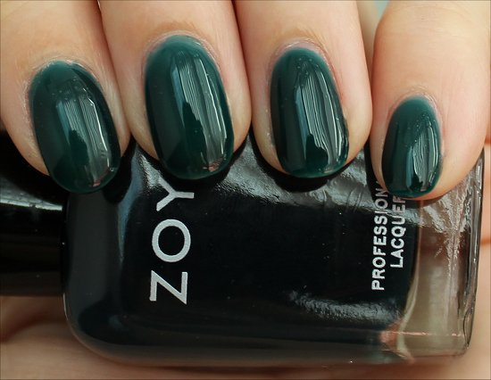 Zoya-Frida-Swatch-Review-Photos